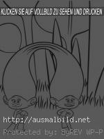 Trolls (9)