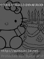 Geburtstag (3)